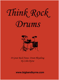 Think Rock Drums